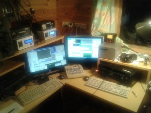 OH4A CQ WPX RTTY 2014