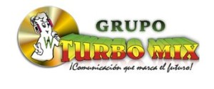 Turbo Mix 1540 AM