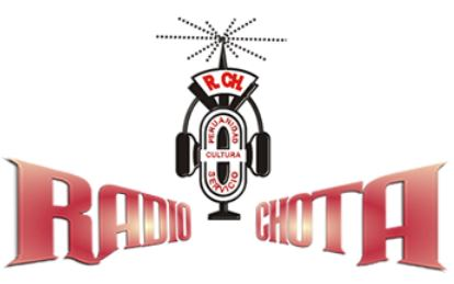 Radio Chota