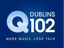 DublinsQ102