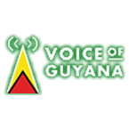 Voice of Guyana