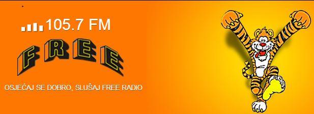 Free Radio