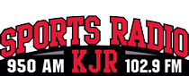 Sports-Radio-KJR-210x85
