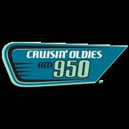 cruisin 950