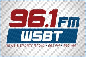 wsbt_listen_live_logo1