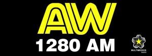 XEAW 1280