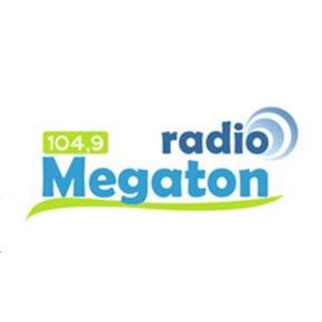 RadioMegaton