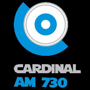 cardinal730